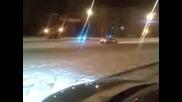 Drifters vs Police 2