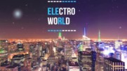 Nicola Fasano Miami Rockets - I Like To Move it Original Mix l Electro World