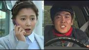 Invincible Lee Pyung Kang.09.2