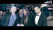 !!! Dj Secko Feat. Dzidza & Eka 2015 / 16 - Pogresna Konekcija (official Video) - Prevod