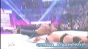 John Cena - Had Enough