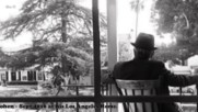 Leonard Cohen Leaving the Table
