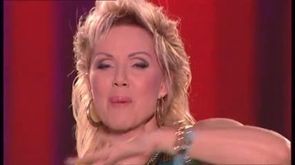 Lepa Brena - Ti si moj greh - PB - (TV Grand 19.05.2014.)