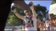 David Guetta ft Akon - Sexy Chick (hd)