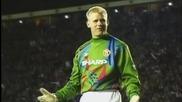 Един велик човек - Sir Alex Ferguson - 25 години начело на Manchester United