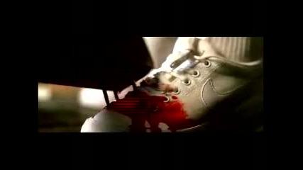 Kill Bill - Wu-tang