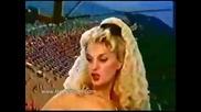 Тони Дачева - Жица - Жица/ретро чалга хитове/