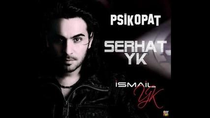 Ismail Yk - Duydum ki cok Mutsuzsun