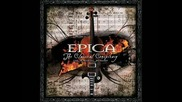 Epica - Quietus Live - The Classical Conspiracy