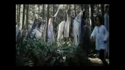 Lord Of The Rings - Only Time