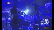 Europe - John Norum solo ( Live In Sn. Petersburg , Russia 2
