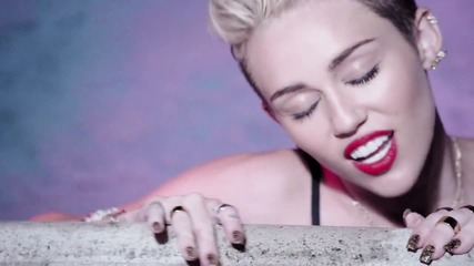 Miley cyrus - we can't stop [ 1080p ] [ Hd ]