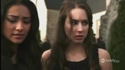 Pretty Little Liars - Season 1 Episode 1 - Part 5 (hq) (1)