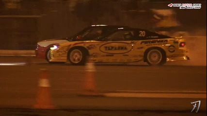 Dms Drift Team 2010