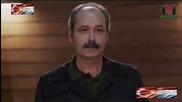 Сезонът на черешите Kiraz Mevsimi еп.58-2 Руски суб. Турция