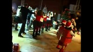 Бон Бон - All I want for christmass