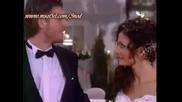 Моменти от сватбата на Инджи и Мехмед..