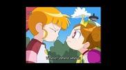 Powerpuff Girls Z Еп43