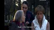 Средство срещу смъртта еп.4от 16~2012г. Бг.суб. Русия- Драма,криминален