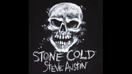 Stone Cold Theme Song