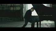 Busta Rhymes-We Made It(feat.Linkin Park)ВИСОКОКАЧЕСТВЕНО ВИДЕО