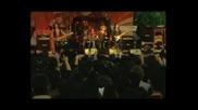 Joe Lynn Turner & Cem Koksal - I Surrender