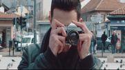Ibro Bublin - Emina Official 4k Video 2018