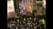 Русина - Тайна (live)