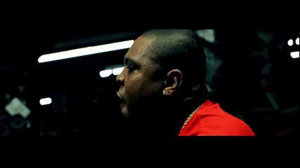 T.i. - Problems ft. B.o.b, Problem, Trae Tha Truth