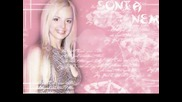 Соня Немска - Първа В Това