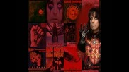 Alice Cooper - Take It Like A Woman Превод