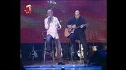 Сигнал-Съжалявам (LIVE 30 Години Група Сигнал) DTV