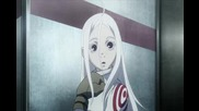 [hq] Deadman Wonderland - 03