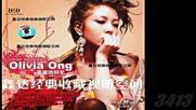 Olivia Ong -sweet Memories 2009 full album