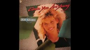 C. C. Catch - One Nights Not Enough Maxi - Version