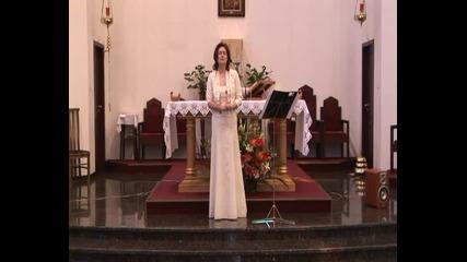 Ave Maria - Giulio Caccini