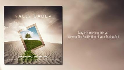 Valdi Sabev - Beatific Vision