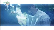 Exo - Love Me Right - Live + Превод