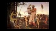 Jean Philippe Rameau - Anacreon - V I I I Contredanse