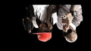 Kevin Rudolf - I Made It (cash Money Heroes) (feat. Birdman, Jay Sean & Lil Wayne) ( Hq )