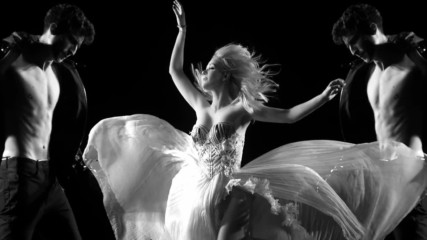 Премиера!! Jelena Rozga - Moderna Zena (official Video ) - Съвременна жена!!