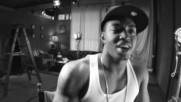 Lil Scrappy - G's Up TV: Original G, Momma Dee [Episode 3] [Explicit] (Оfficial video)