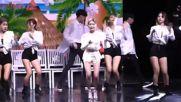 Kpop Random Play Dance 2018 Songs Mirrored Countdown