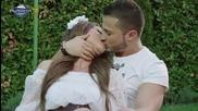 Галин и Крисия - Кажи ми да | Официално видео