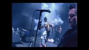 Rammstein - Rosenrot Limited Edition