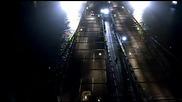 Marc Anthony - You Sang To Me ( English Version ) Hq Bg Prevod