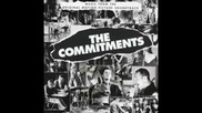 The Commitments - Saundtrack(албума)