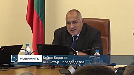 Временно са отстранени директорите на трите болници, свързани с починалото дете в София