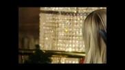 Теди Александрова - Стрела в сърцето (коледна програма 2009)