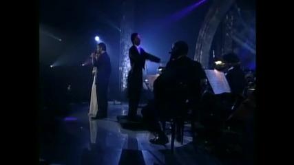 Превод* Celine Dion ft. Andrea Boceli - The Prayer | Молитвата*